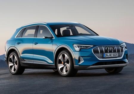 Audi E Tron 2020 1280 03