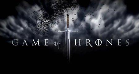 'Juego de Tronos', vídeo del RPG de Cyanide. Os dejará con ganas de que llegue el invierno