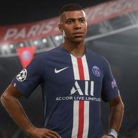La versión para PC de FIFA 21 no será la de PS5 y Xbox Series X, sino la de PS4 y Xbox One