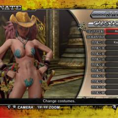 Foto 21 de 42 de la galería onechanbara-z2-chaos-para-steam en Vida Extra
