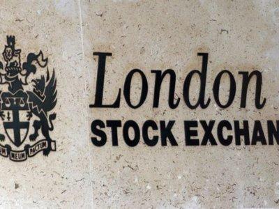 ¿Tiene sentido una fusión de las bolsas de Londres y Frankfurt ante el Brexit?