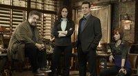 'Warehouse 13' engrasa mejor sus piezas en la segunda temporada