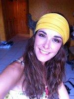 Supervivientes no es tan malo si a Raquel Sánchez Silva le sirve para pillar cacho