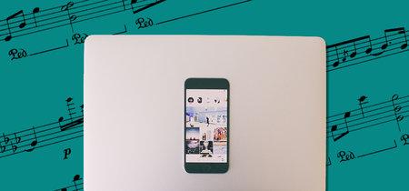 Instagram ya permite añadir música a las Historias y celebra los 400 millones de usuarios al día