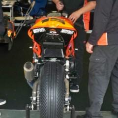 Foto 29 de 102 de la galería cev-buckler-2011-imagenes-de-la-ultima-cita-en-jerez en Motorpasion Moto