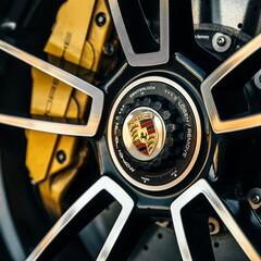 Foto 25 de 45 de la galería porsche-911-turbo-s-prueba en Motorpasión