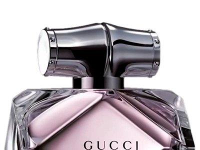 Probamos Gucci Bamboo, un perfume rebosante de feminidad y elegancia