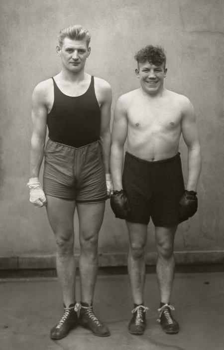 Sanderasa3 7 1 Boxers
