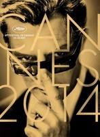 Cannes desvela su Sección Oficial: Godard, Cronenberg y los hermanos Dardenne...