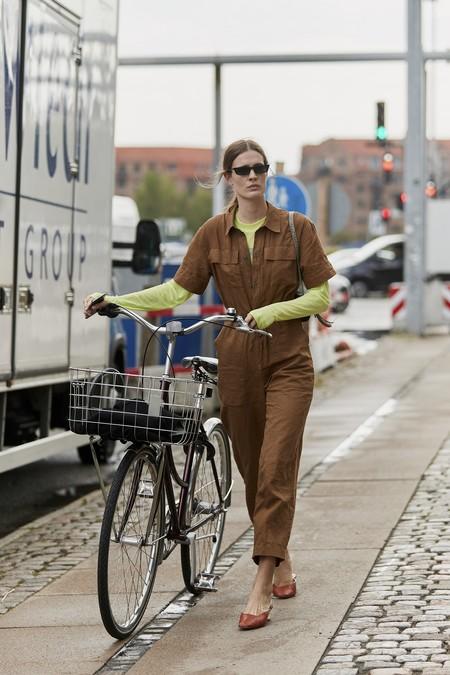 Copenhagen Str S20 062