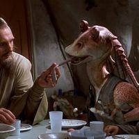 Jar Jar Binks no es un Lord Sith: aclarado el triste destino del personaje más odiado de Star Wars
