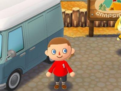 Animal Crossing: Pocket Camp obtuvo 15 millones de descargas en seis días. Nintendo lo vuelve a hacer