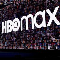 HBO Max llegará a Europa y Latinoamérica en la segunda mitad de 2021: Warner va a por todas para competir con Netflix y Disney+