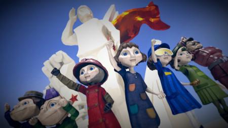 The Tomorrow Children será free-to-play aunque podrás empezar a jugar en septiembre pagando