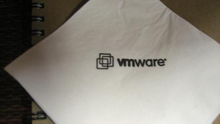 Problema crítico en la replicación con VMware vSphere 5.5