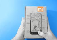 El fenómeno de Xiaomi explicado en 13 cifras