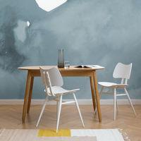El mindfulness llega a nuestras paredes inspirando una nueva colección de papel pintado