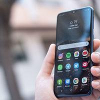 El Samsung Galaxy M21 pisa Geekbench antes de su lanzamiento