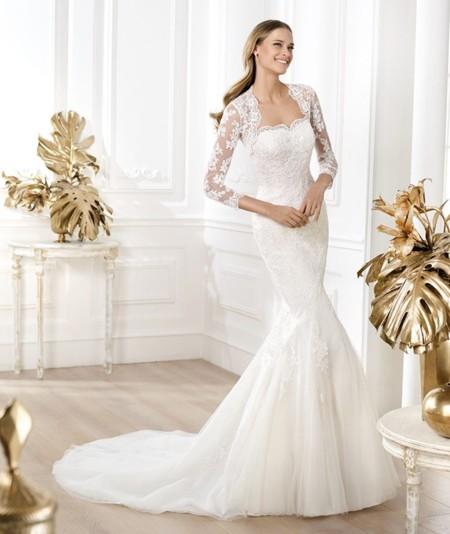 el vestido de novia de kim kardashian de givenchy en otras versiones