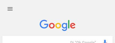 """17 comandos de voz """"OK Google"""" que ahora puedes usar sin conexión"""