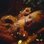 Recomiendan dilatar, pero no dar a luz en el agua