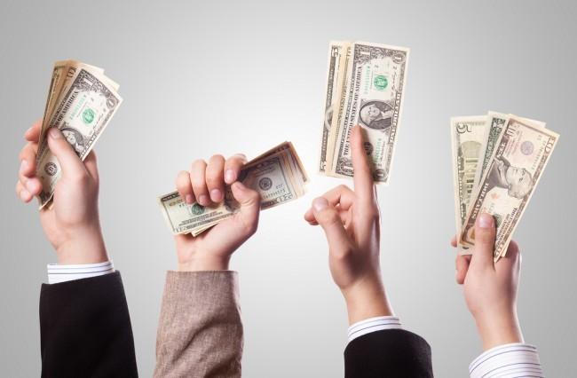 Como pretende ganar dinero Spotbros