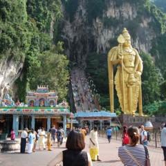 Foto 66 de 95 de la galería visitando-malasia-dias-uno-y-dos en Diario del Viajero