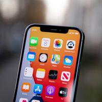 Apple deja de firmar iOS 14.5 tras el lanzamiento de la versión 14.5.1