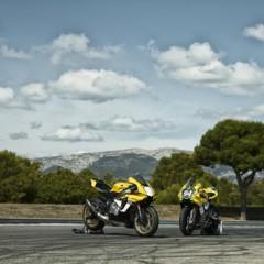 Foto 29 de 36 de la galería yamaha-yzf-r1-60-aniversario-speedblock en Motorpasion Moto