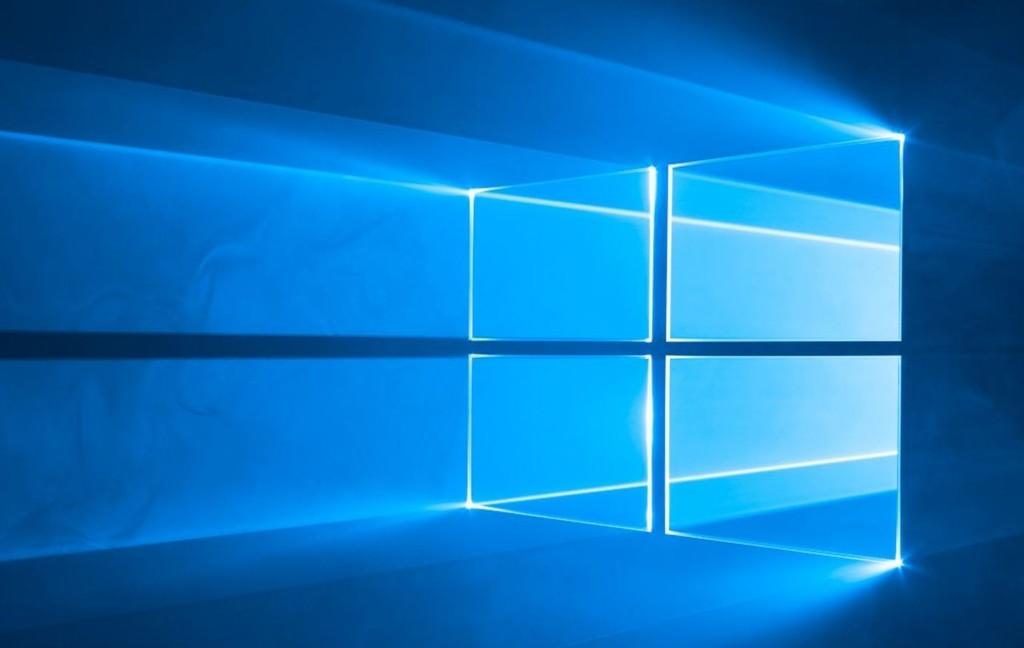Estos son los mejores gestos y atajos de teclado para Windows 10