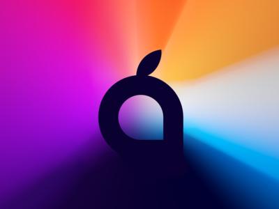 Keynote Apple 10 de noviembre de 2020 en directo: nuevos Mac con Apple Silicon