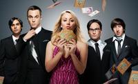 'The Big Bang Theory' retrasa oficialmente su inicio de producción debido a los sueldos de sus actores