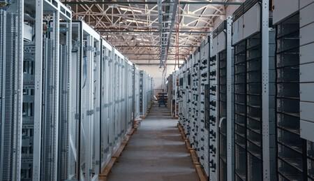Mucha nube, pero los servidores pequeños son los que mueven el mercado: son los únicos cuya facturación crece en el segundo semestre