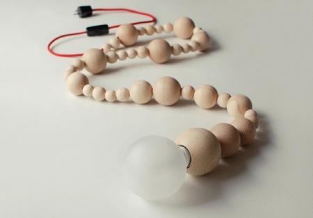 lampara collar 2