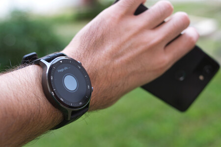 Realme Watch S 24
