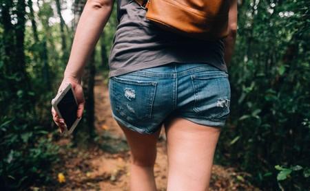 Caminar para perder peso, ¿cuántos pasos tienes que dar al día para adelgazar?