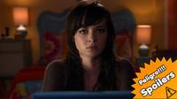 'Awkward': el enésimo drama de Jenna