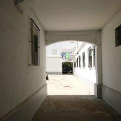 Foto 13 de 22 de la galería muestras-3 en Xataka