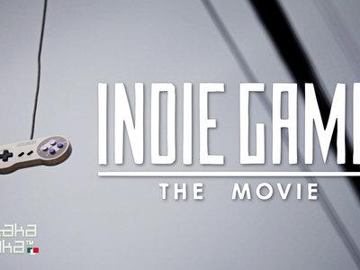 ButakaXataka™: Indie Game - The Movie