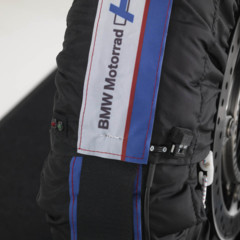 Foto 49 de 155 de la galería bmw-hp4-nueva-mega-galeria-y-video-en-accion-en-jerez en Motorpasion Moto