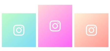 Instagram fomenta el bienestar con las nuevas 'Guías', recopilatorios de publicaciones por temáticas
