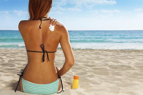 El mejor protector solar para ti: cómo elegirlo, cómo aplicarlo y cuándo usarlo