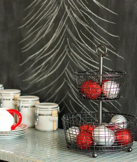 Cocina Navidad 8