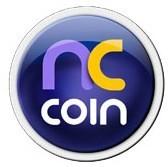 NCSoft crea NCcoin, un nuevo sistema de microtransacciones