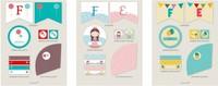 Invitaenunclic: imprimibles gratis para fiestas, bautizos, bodas y anuncios de nacimiento