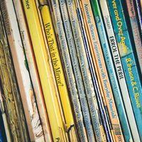 Encuentra miles de libros recomendados por Bill Gates, Steve Jobs o Jack Dorsey en esta web