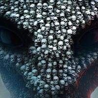XCOM 2 se juega gratis hasta el 12 de octubre en PC, Mac y Linux