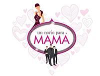 'Un novio para mamá', otro dating para Antena 3