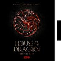 HBO confirma que 'House of the Dragon', el esperado spin-off de 'Juego de Tronos', llegará en 2022