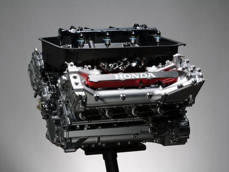 Honda_ra807